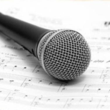 vocals-img06
