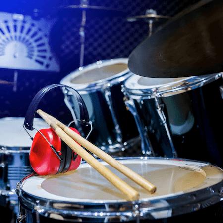 Music Courses Singapore