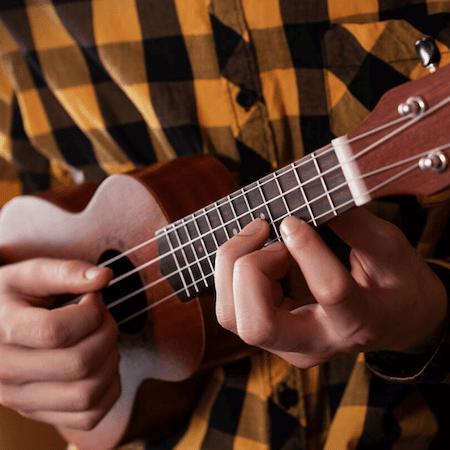 Singapore Music Lessons
