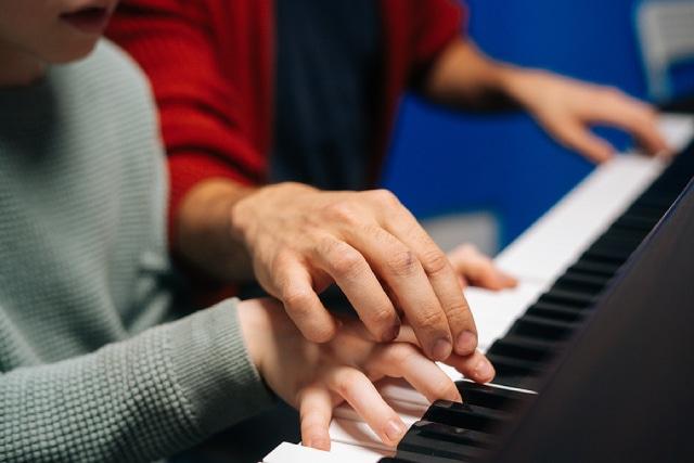 Music Courses, Music Courses Singapore